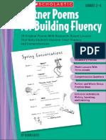katz_b_partner_poems_for_building_fluency_grades_2_4