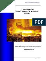 Manual de Cargos CEDAL (septiembre 2011) Rev.10 (cambio competencias).docx
