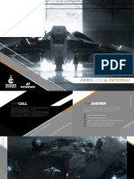Crusader-Ares-Star-Fighter-FINAL.pdf