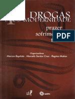 Drogas-e-pós-modernidade-Prazer-Sofrimento-Tabu-Vol.-1-1
