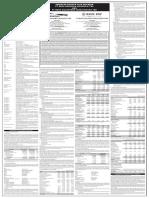 DANAMON KI_Merger_B_INGRIS_FINAL10_220119 share swao.pdf