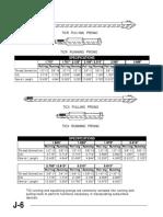 TIC-Wireline Tools and Equipment Catalog_部分313