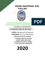 INFORME ELABORACIÓN DE HELADOS.docx