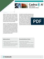 CadnaA_Especificaciones_Tecnicas.pdf