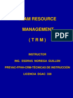 TRM.pdf