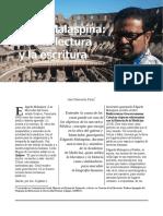 Edgardo_Malaspina_Entre_la_escritura_y_l.pdf