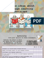 Popular ideas about language learning revisited.pptx