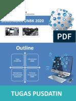 Dukungan+UNBK+2019.pdf