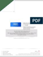 Reporte de un caso clínico de encefalocele frontal.pdf