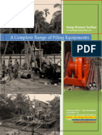 piling-equipments-dmc-augur.pdf