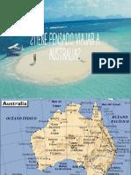 AUSTRALIA para hoy LEGISLACION (1)