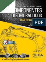 brochure_coim