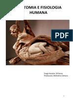 Apostila de Anatomia.pdf