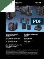 1237494512546.pdf