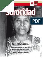 Revista-Sororidad-No.-6 (1)
