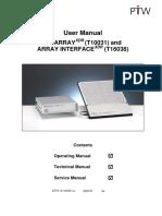 Manual de Usuario PTW.pdf