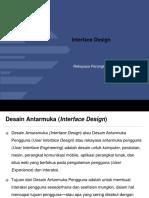 RPL-Interface_Design