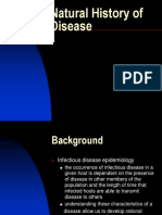 Natural History Disease.ppt
