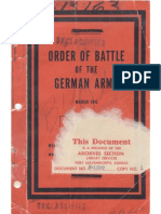 OOB 1945 part(1).pdf