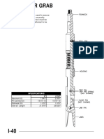 TIC-Wireline Tools and Equipment Catalog_部分305.pdf