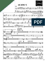 retro mix 70 sahara trombon.pdf