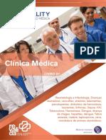 2019 Clínica Médica - livro 01-QualityEducaçãoMédica (1).pdf