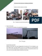 DESCRIPCION DE EDIFICACION - SEGURIDAD Y SALUD 2017-1 eva 3