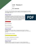 PROCESO ESTRATEGICO II-Tareas Examen parcial - Semana 4 (1).pdf
