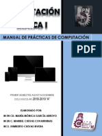 MANUAL_PRACTICAS DE COMPUTACION 1_2018.pdf