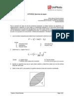 02-Algoritmica-ZRepaso-Ejercicios