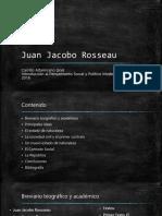 Juan Jacobo Rosseau.pptx