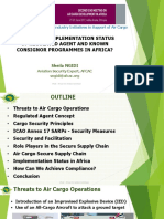Session 5_Sheila_Ngidi AFCAC.pptx