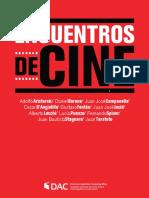 DAC_encuentros_de_cine