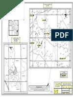01 UBICACION BELLAVISTA.pdf_A2