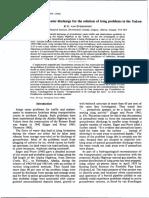 CPC4-212.pdf