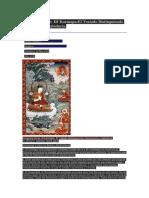 Distinguiendo Conciencia de Sabirduria Rangjung Dorje.docx