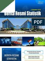 Berita Resmi Statistik November 2019.pdf