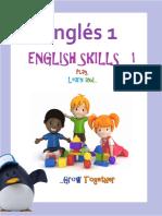 INGLES 1 OFICIAL.pdf