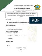 informe de termodinamica de os procesos 2.docx