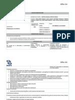 SECUENCIA DIDACTICA PROBABILIDAD Y ESTADÍSTICA 2019.pdf