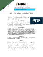 Decreto 56-2003.pdf