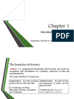 C01 - Physics.pdf