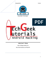 Android-Hacking.pdf