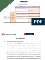 MATRIZ DE DISPERSIÓN TEMÁTICA (3)