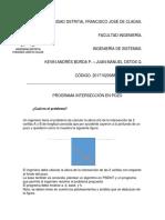 Programa interseccion pozo.docx