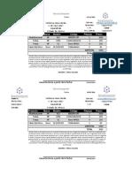 Ticket-Veronica-PAGADO.pdf