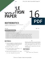isucceed mathematics class 12.pdf