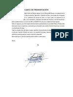 1-CV-ING.HENRI-NO-DOCUMENTADO-2018.docx