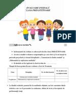 evaluari_initiale_cp.doc