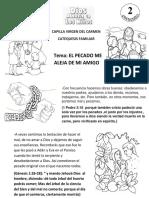 CAPILLA VIRGEN DEL CARMEN tema 2.docx